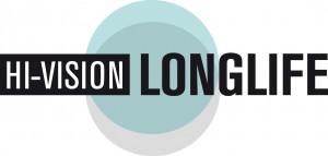 6. LOGO HI VISION LONGLIFE